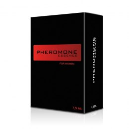 Feromony-Pheromone Essence 7.5 ml Women