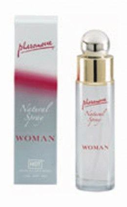 Feromony-HOT Woman-45ml Twilight Natural Spray