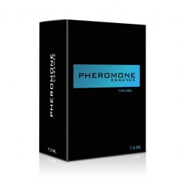 Feromony-Pheromone Essence 7.5 ml Men