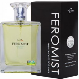 Feromony-Feromist NEW 100ml. MEN