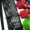STR02 STOJAK DO ZESTAWU BODY PUMP HMS PREMIUM