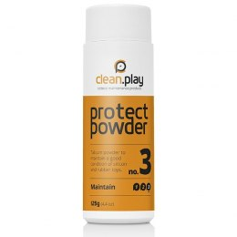 CleanPlay- Protection Powder (125gr)