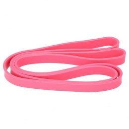 GU2080 PINK 2080×4.5×21 mm GUMA DO ĆWICZEŃ NN