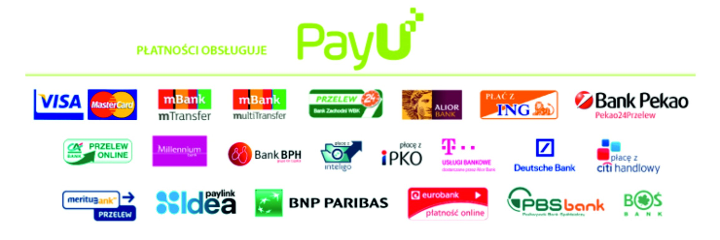 logo_platnosci_PAYU.jpg