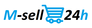 M-sell24h.pl